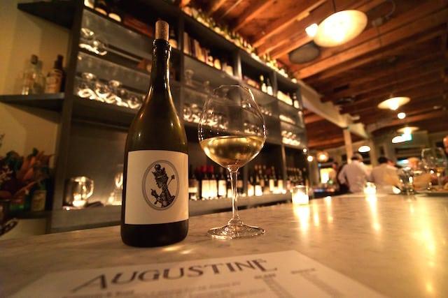 augustine-wine-bar