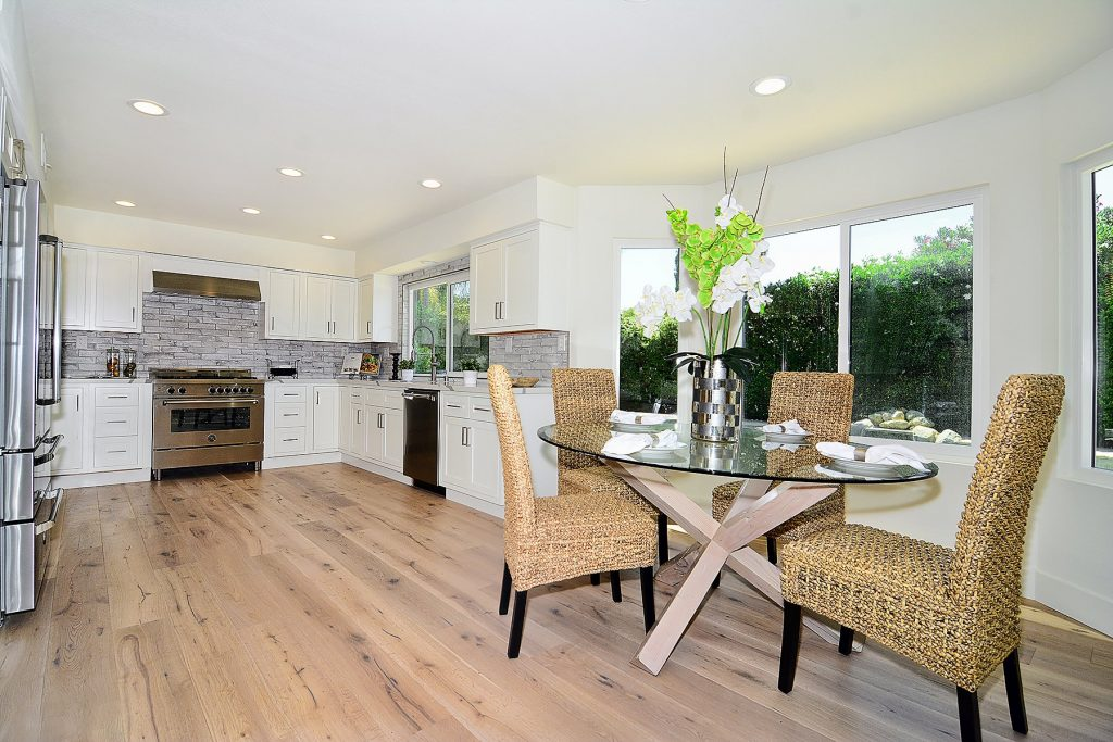 Agoura Hills Morrison Ranch Estates