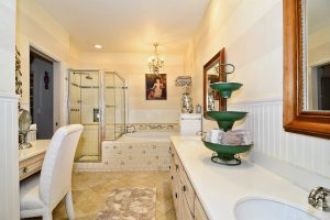 Westwood Condo for sale