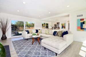 Thousand Oaks Home For Sale