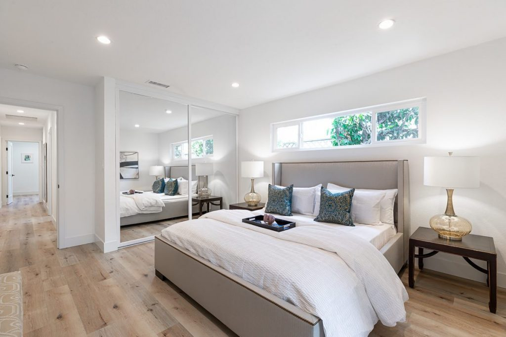 Mar Vista Home for sale